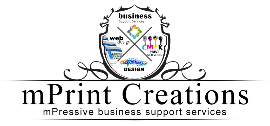 mPrint Creations